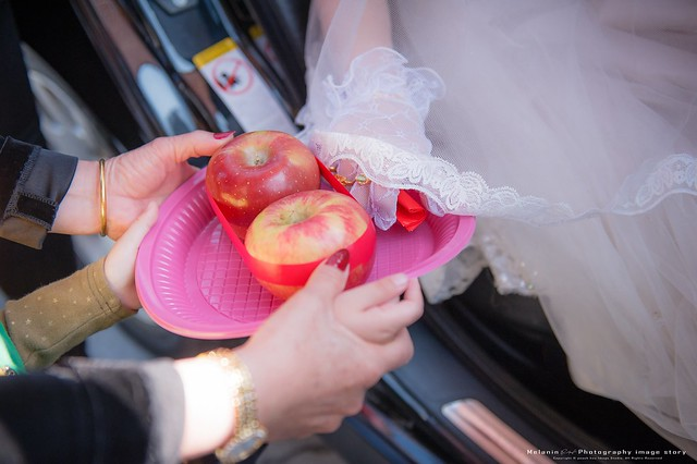 peach-20160109-wedding-441