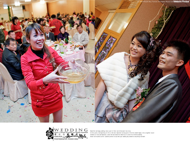 peach-20130113-wedding-0299+0300