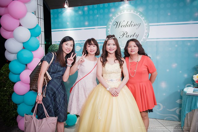peach-20151025-wedding-950