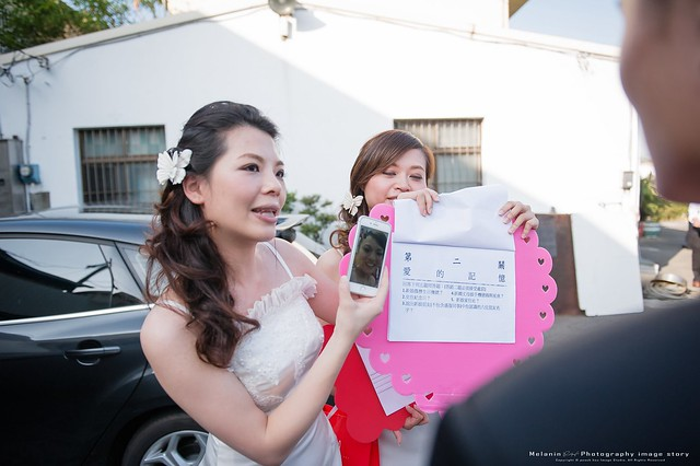 peach-20151122-wedding-211