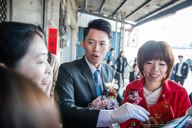 peach-20160109-wedding-290
