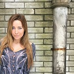 "Ashley Leggat - Photos From March <a style=""margin-left:10px; font-size:0.8em;"" href=""http://www.flickr.com/photos/67031036@N06/25675867586/"" target=""_blank"">@flickr</a>"