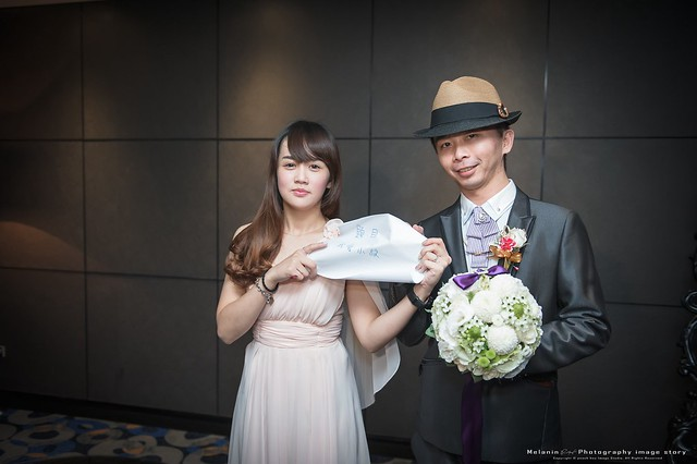peach-20151101-wedding--227