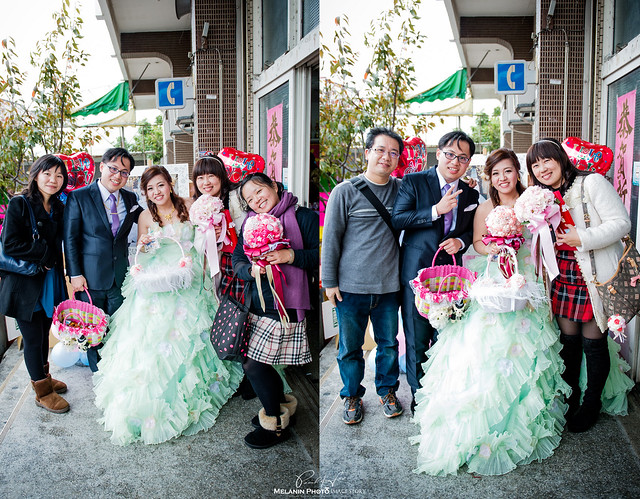 HSU-wedding-20141228-625+627