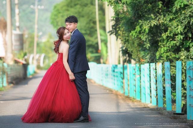 peach-20151115-wedding--506-2