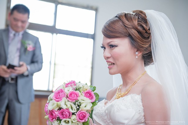 peach-20151122-wedding-301