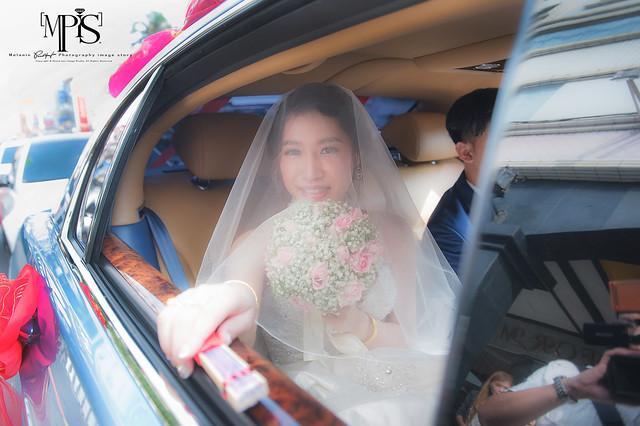 peach-20151114-wedding--343