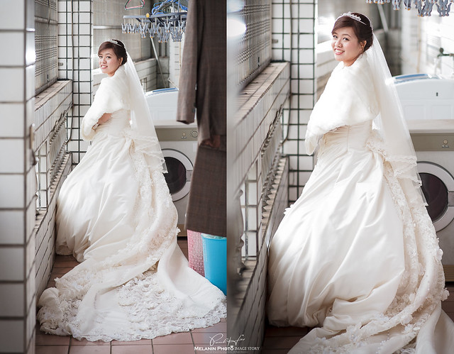 HSU-wedding-20141227--46+49