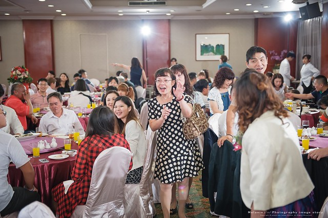 peach-20151018-wedding-453
