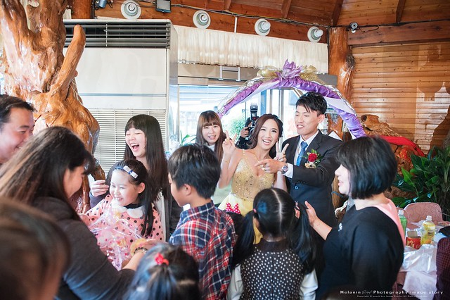 peach-20160109-wedding-692-682