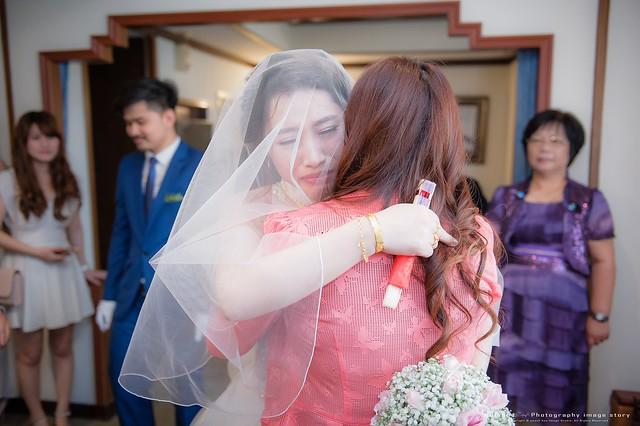 peach-20151114-wedding--304