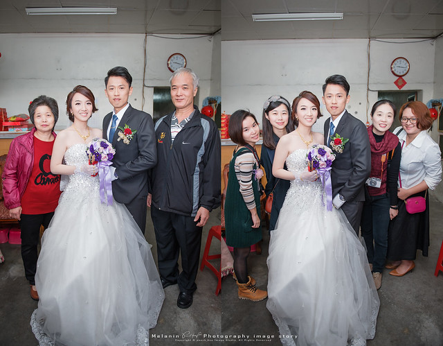 peach-20160109-wedding-331+336