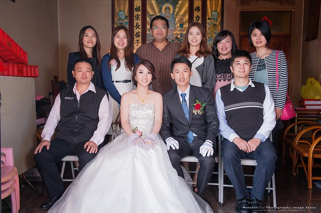 peach-20160109-wedding-521