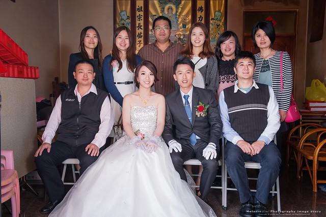 peach-20160109-wedding-521