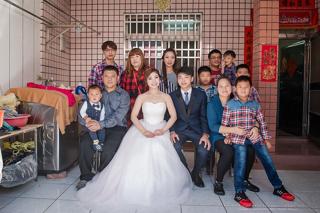 peach-20151115-wedding--219