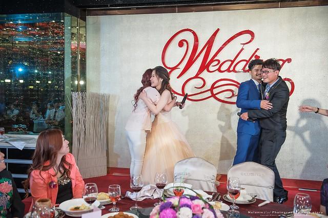 peach-20151114-wedding--651