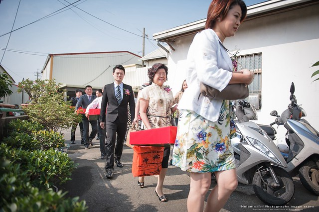 peach-20151018-wedding-103