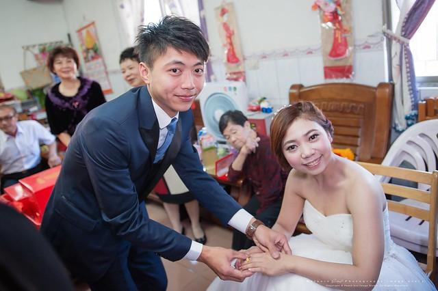 peach-20151115-wedding--140