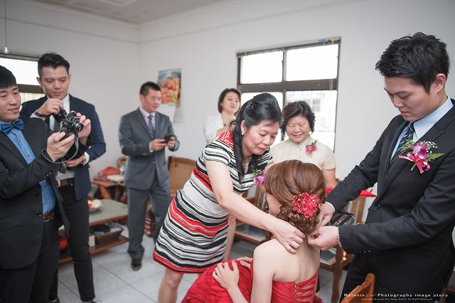 peach-20151018-wedding-154