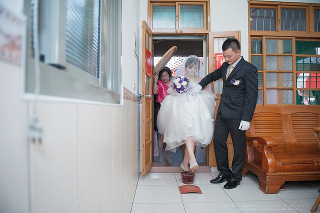 peach-20151025-wedding-490