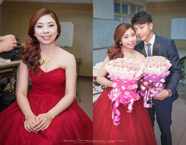 peach-20151115-wedding--309+311