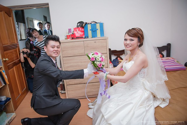 peach-20151122-wedding-292