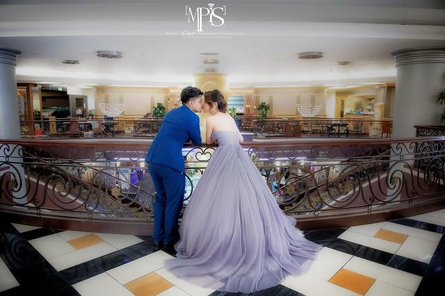 peach-20151114-wedding--814