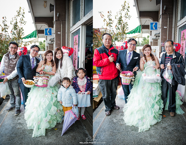 HSU-wedding-20141228-548+550