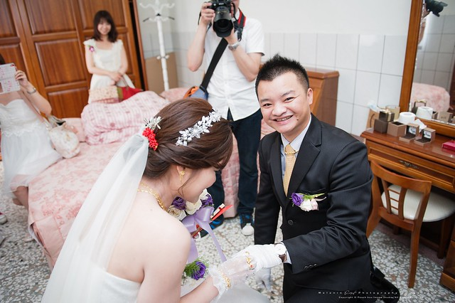 peach-20151025-wedding-359