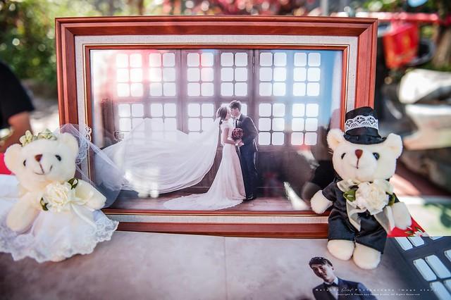 peach-20151115-wedding--246