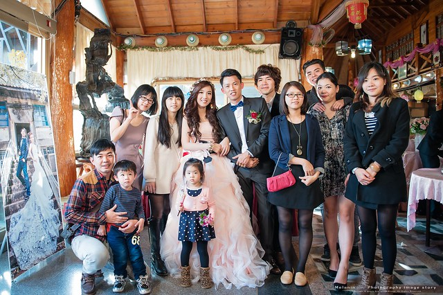 peach-20160109-wedding-895