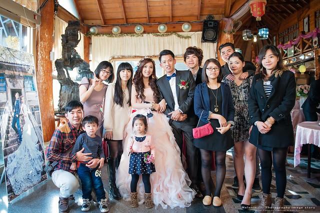 peach-20160109-wedding-895