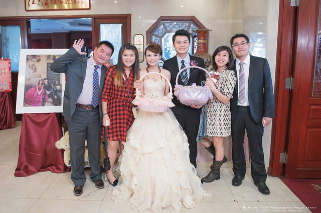 peach-20151018-wedding-592