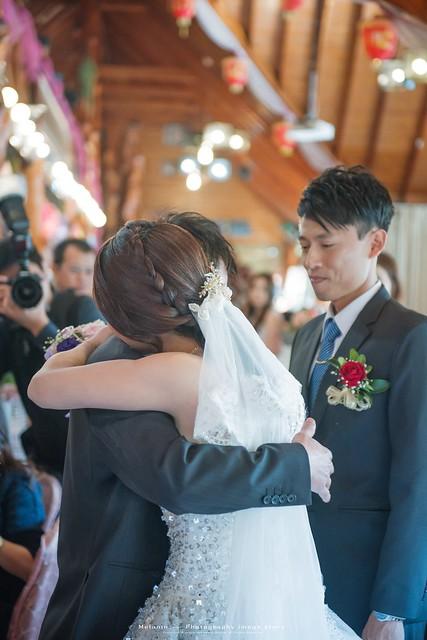 peach-20160109-wedding-582-278