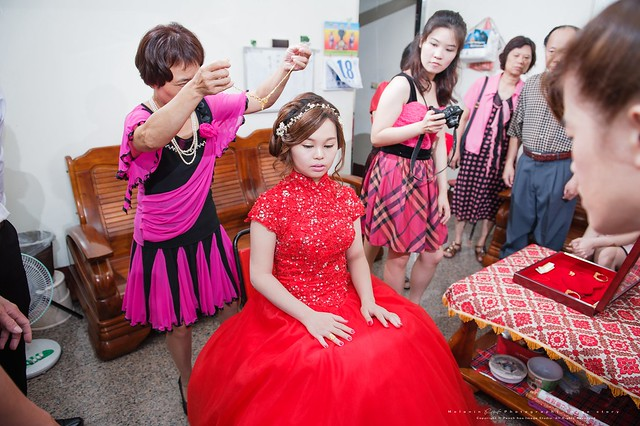 peach-20150919-wedding-182