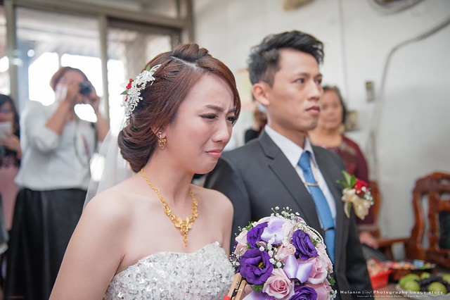 peach-20160109-wedding-367