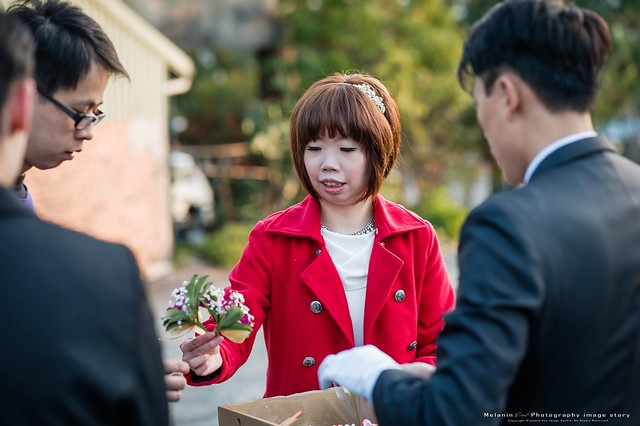 peach-20160109-wedding-60