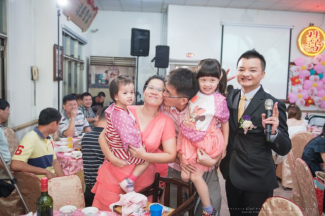 peach-20151025-wedding-750