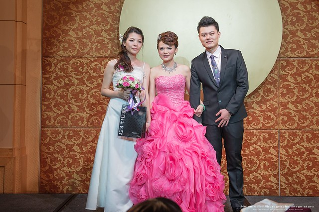peach-20151122-wedding-655