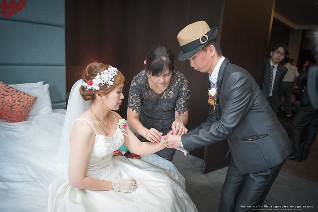 peach-20151101-wedding--312