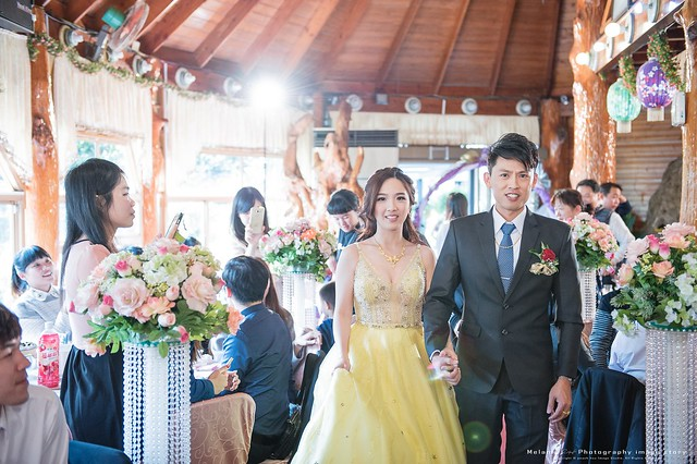 peach-20160109-wedding-705