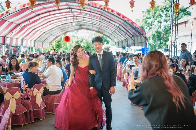 peach-20151115-wedding--332