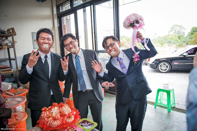 HSU-wedding-20141227--222