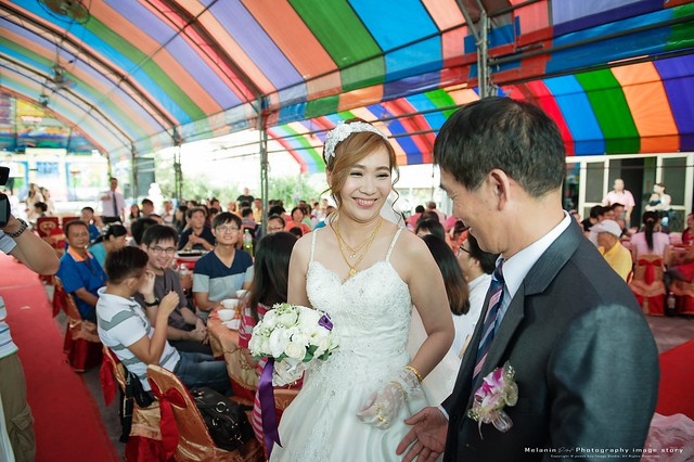 peach-20151101-wedding--550