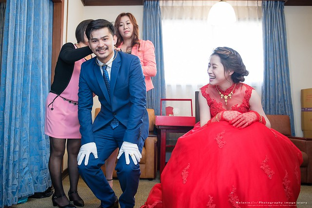 peach-20151114-wedding--138