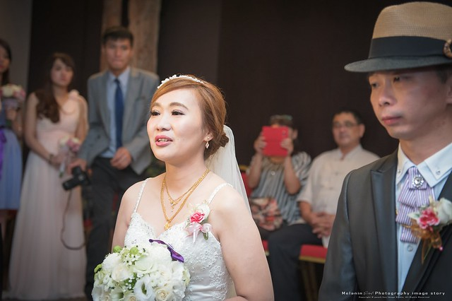 peach-20151101-wedding--345