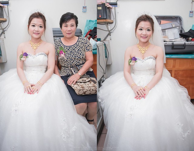 peach-20151025-wedding-645+647