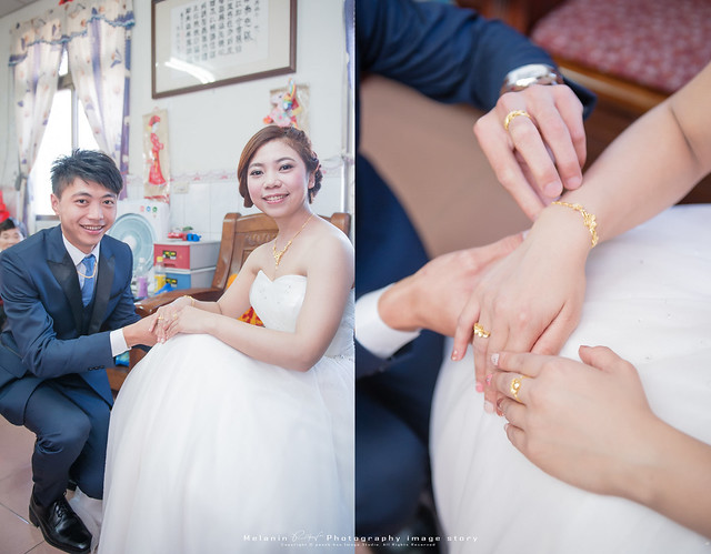 peach-20151115-wedding--165+167