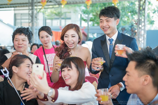 peach-20151115-wedding--386