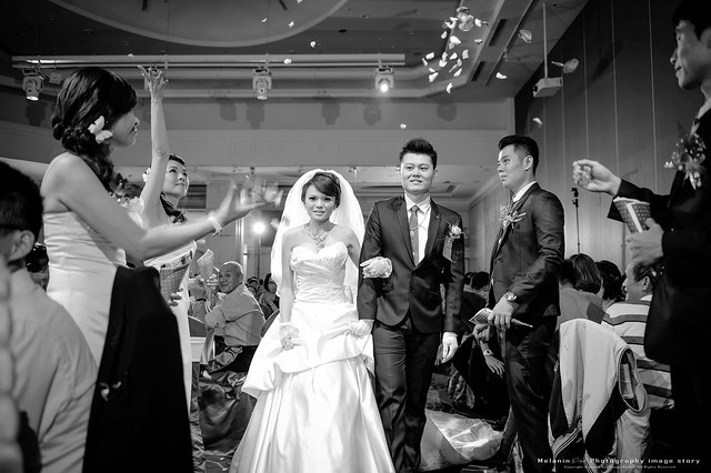 peach-20151122-wedding-550